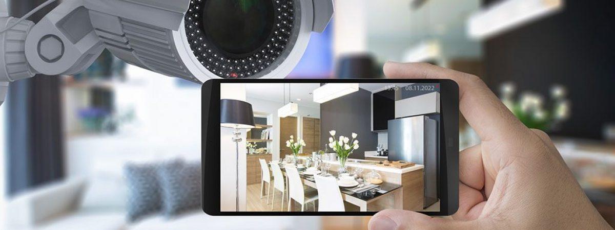videosorveglianza-1024x680