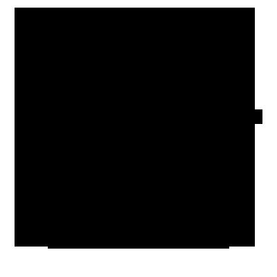 elettrico_2